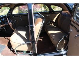 Picture of Classic 1934 Chrysler Airflow located in Scottsdale Arizona Offered by Barrett-Jackson Auctions - MG94
