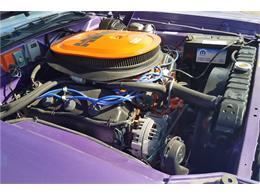 Picture of '70 Cuda - MGA5