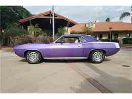 Picture of '70 Cuda - MGA5