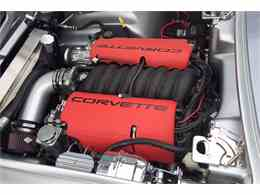 Picture of '62 Corvette - MGAP