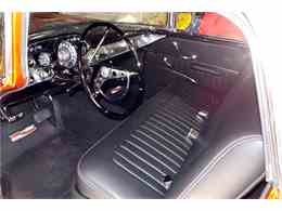 Picture of '57 Nomad - MGAS