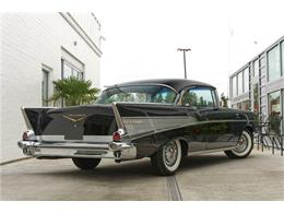 Picture of '57 Bel Air - MGAY