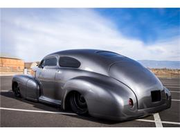 Picture of Classic '48 Chevrolet Fleetline located in Arizona Auction Vehicle Offered by Barrett-Jackson Auctions - MGBB
