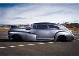 Picture of Classic 1948 Chevrolet Fleetline located in Scottsdale Arizona Auction Vehicle Offered by Barrett-Jackson Auctions - MGBB