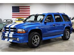 Picture of 1999 Durango Shelby SP-360 - $31,900.00 - MB1Y