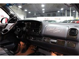 Picture of 1999 Dodge Durango Shelby SP-360 - $31,900.00 - MB1Y