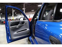Picture of '99 Dodge Durango Shelby SP-360 Offered by GR Auto Gallery - MB1Y