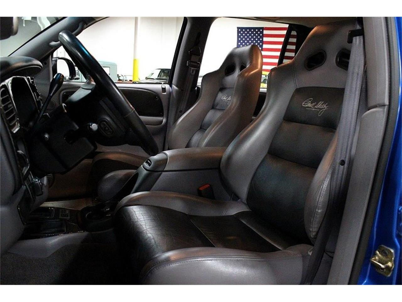 Large Picture of 1999 Durango Shelby SP-360 located in Michigan Offered by GR Auto Gallery - MB1Y