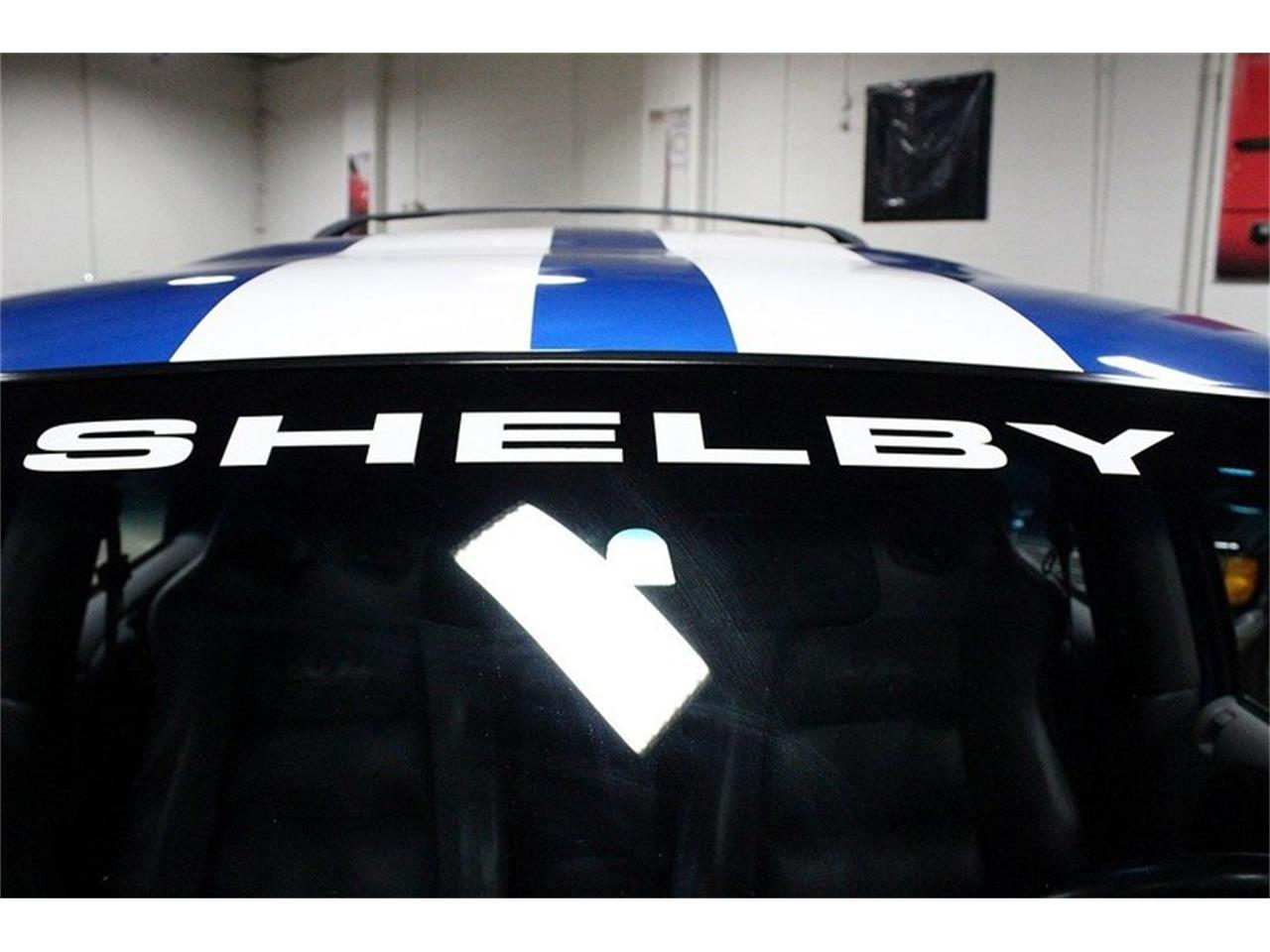 Large Picture of 1999 Dodge Durango Shelby SP-360 located in Kentwood Michigan - $31,900.00 - MB1Y
