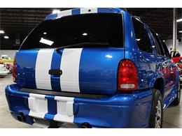 Picture of 1999 Durango Shelby SP-360 located in Kentwood Michigan - MB1Y