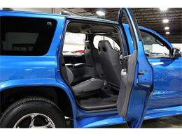 Picture of '99 Durango Shelby SP-360 located in Kentwood Michigan - $31,900.00 - MB1Y