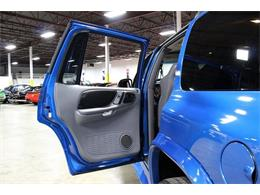 Picture of 1999 Durango Shelby SP-360 located in Kentwood Michigan - $31,900.00 Offered by GR Auto Gallery - MB1Y
