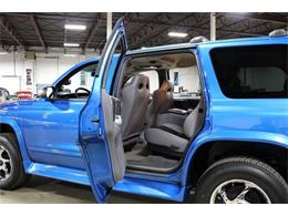 Picture of 1999 Durango Shelby SP-360 located in Kentwood Michigan - $31,900.00 - MB1Y