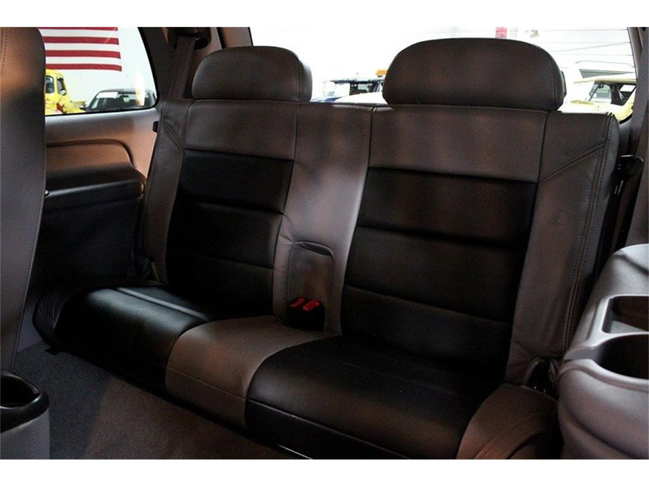 Large Picture of 1999 Dodge Durango Shelby SP-360 located in Kentwood Michigan - $31,900.00 Offered by GR Auto Gallery - MB1Y
