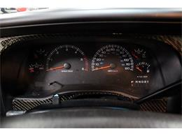 Picture of '99 Durango Shelby SP-360 located in Kentwood Michigan - $31,900.00 Offered by GR Auto Gallery - MB1Y