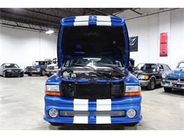 Picture of '99 Dodge Durango Shelby SP-360 - $31,900.00 - MB1Y