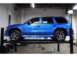 Picture of 1999 Durango Shelby SP-360 - $31,900.00 Offered by GR Auto Gallery - MB1Y