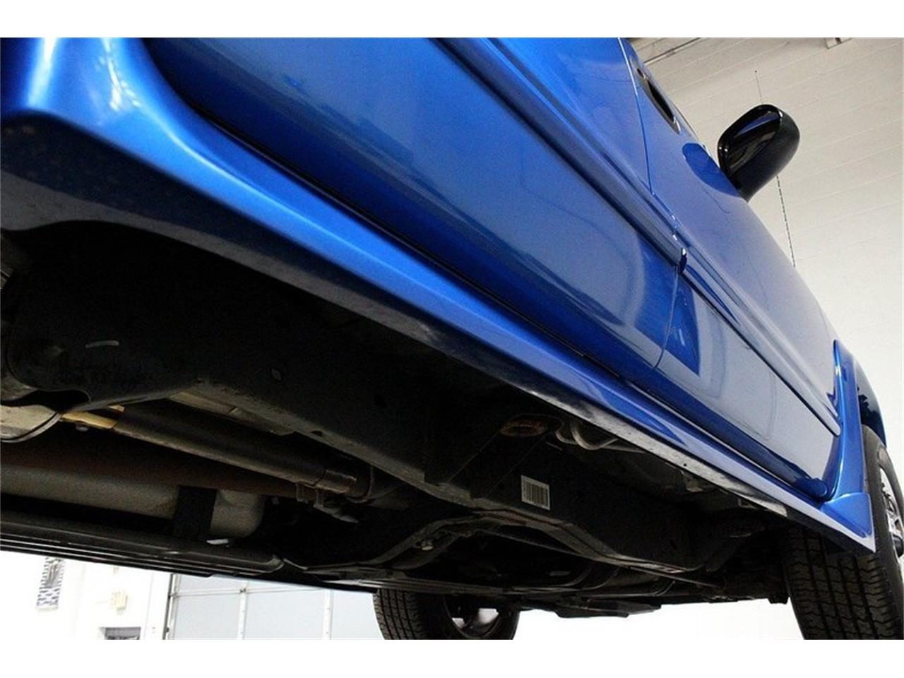 Large Picture of '99 Durango Shelby SP-360 Offered by GR Auto Gallery - MB1Y