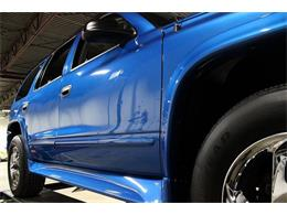 Picture of '99 Durango Shelby SP-360 located in Michigan Offered by GR Auto Gallery - MB1Y