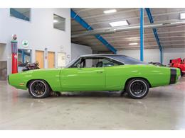 Picture of 1970 Dodge Charger - MB1Z