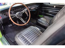 Picture of 1970 Dodge Charger - $135,000.00 - MB1Z