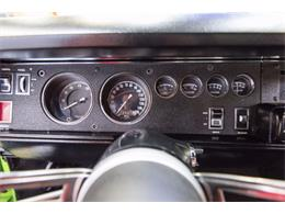 Picture of Classic '70 Dodge Charger - $135,000.00 - MB1Z