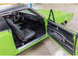 Picture of Classic 1970 Charger Offered by John Kufleitner's Galleria - MB1Z