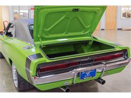 Picture of Classic 1970 Charger located in Salem Ohio - $135,000.00 Offered by John Kufleitner's Galleria - MB1Z