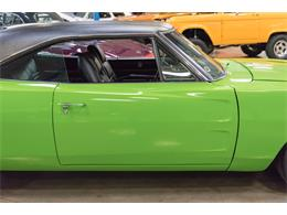 Picture of 1970 Charger - $135,000.00 - MB1Z