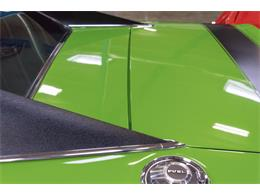 Picture of Classic '70 Dodge Charger located in Ohio Offered by John Kufleitner's Galleria - MB1Z