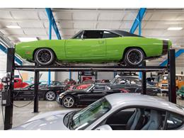 Picture of Classic '70 Dodge Charger located in Ohio - $135,000.00 Offered by John Kufleitner's Galleria - MB1Z