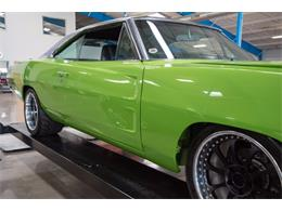 Picture of '70 Dodge Charger located in Ohio - $135,000.00 - MB1Z