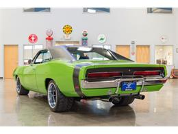 Picture of '70 Dodge Charger Offered by John Kufleitner's Galleria - MB1Z