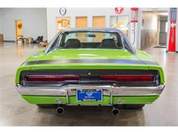 Picture of Classic 1970 Dodge Charger Offered by John Kufleitner's Galleria - MB1Z
