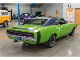 Picture of Classic 1970 Dodge Charger - $135,000.00 Offered by John Kufleitner's Galleria - MB1Z