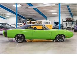 Picture of 1970 Charger located in Ohio - MB1Z