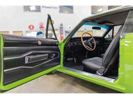 Picture of 1970 Dodge Charger located in Salem Ohio Offered by John Kufleitner's Galleria - MB1Z