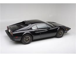 Picture of '81 308 GTBI - MGBS