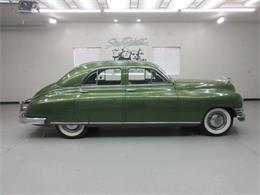 Picture of '48 Deluxe Offered by Frankman Motor Company - MB21