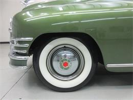 Picture of '48 Deluxe located in South Dakota - MB21