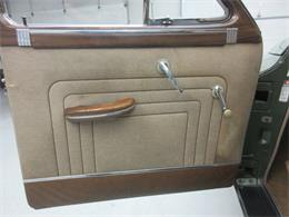 Picture of '48 Deluxe - $16,975.00 - MB21