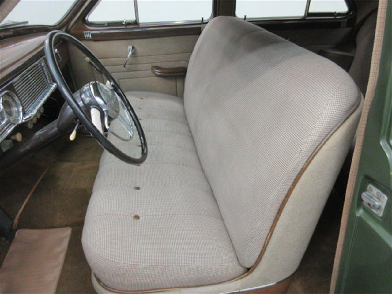 Large Picture of '48 Deluxe - $16,975.00 - MB21