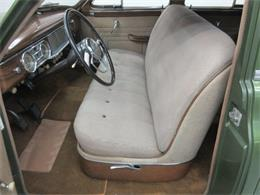 Picture of Classic 1948 Packard Deluxe - MB21