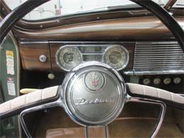 Picture of '48 Deluxe - $16,975.00 Offered by Frankman Motor Company - MB21