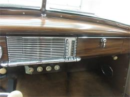 Picture of Classic 1948 Deluxe Offered by Frankman Motor Company - MB21