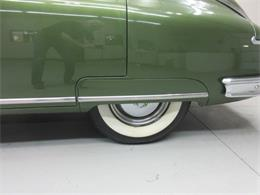 Picture of Classic 1948 Deluxe located in South Dakota - $16,975.00 Offered by Frankman Motor Company - MB21