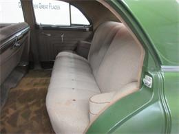 Picture of '48 Deluxe located in South Dakota Offered by Frankman Motor Company - MB21