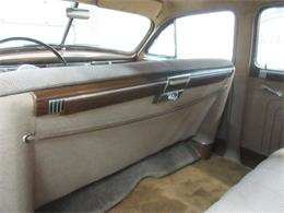 Picture of Classic '48 Deluxe - $16,975.00 - MB21
