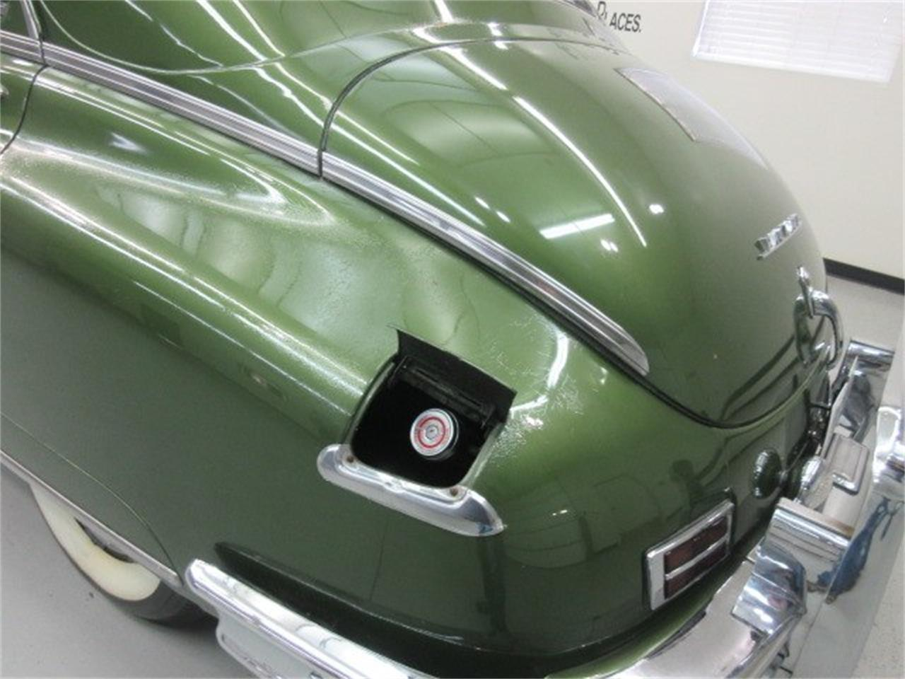 Large Picture of Classic 1948 Deluxe located in South Dakota - $16,975.00 - MB21