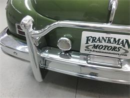 Picture of Classic '48 Deluxe - MB21